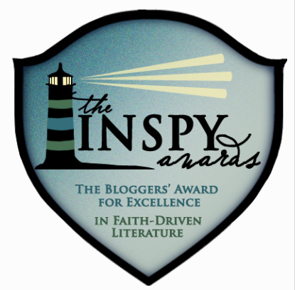 Fun Find Friday: INSPY Awards