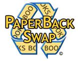 paperback swap