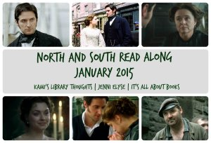 North-and-South-Read-Along-600x408