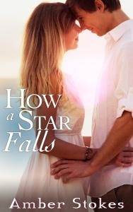 HowaStarFalls-new