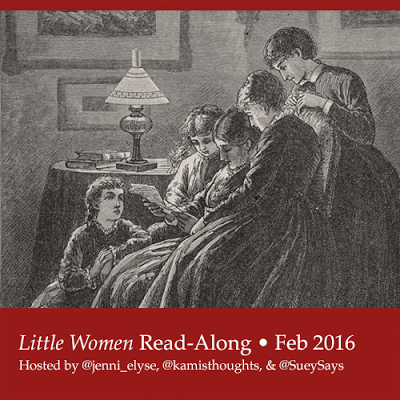littlewomenreadalong
