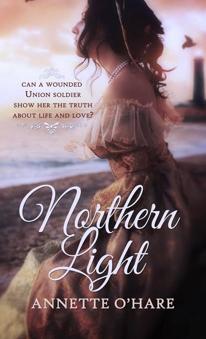 northernLightCover