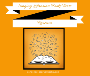 SLB Tours Reviewer Blogger Button