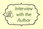 Interview with the Author