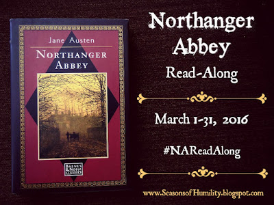 Northanger Abbey Read-Along Graphic 2016 (2)