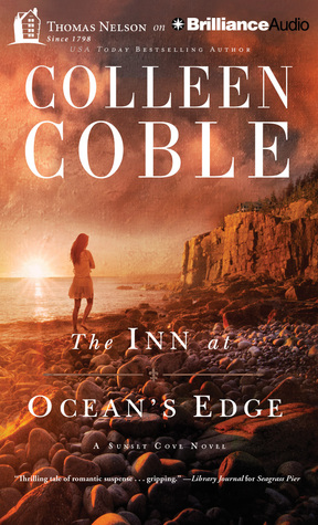 The Inn at Ocean's Edge.jpg