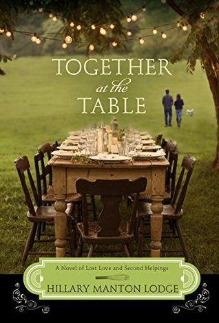 Together at the Table by Hillary Manton Lodge.jpg