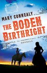 The Boden Birthright