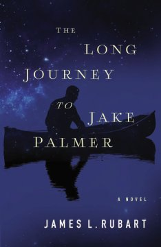 The Long Journey to Jake Palmer.jpg