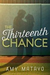 the-thirteenth-chance