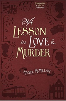 a-lesson-in-love-and-murder