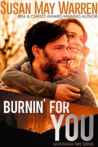 burnin-for-you