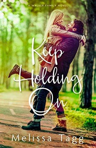 keep-holding-on