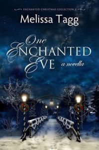 one-enchanted-eve