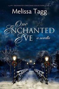 one-enchanted-eve