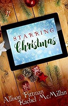 Starring Christmas.jpg