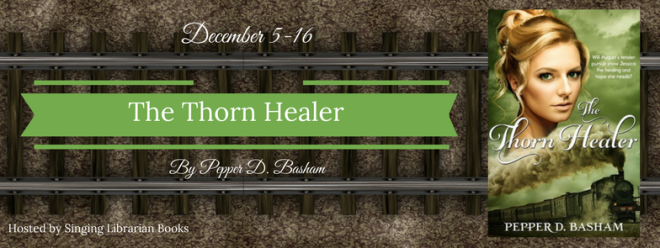 The Thorn Healer by Pepper Basham Tour Header Graphic.png
