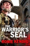 the-warriors-seal