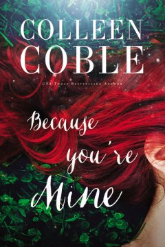 because-youre-mine