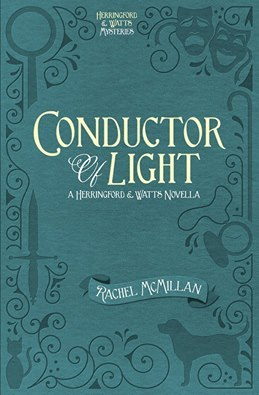conductor-of-light
