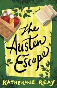 the-austen-escape