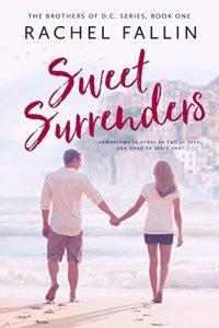 Sweet Surrenders