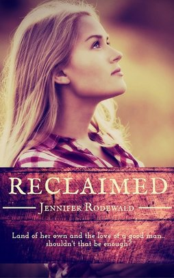 reclaimed-kindle-cover