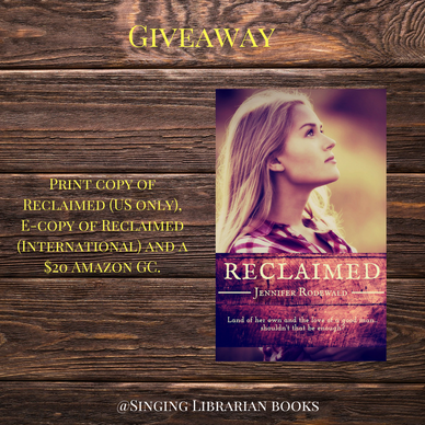 reclaimed-tour-giveaway