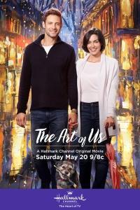 The Art of Us (from imdb.com)