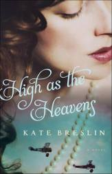 High as the Heavens
