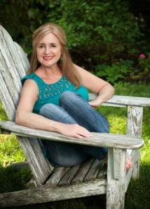 julie-turquoise-in-chair_orig