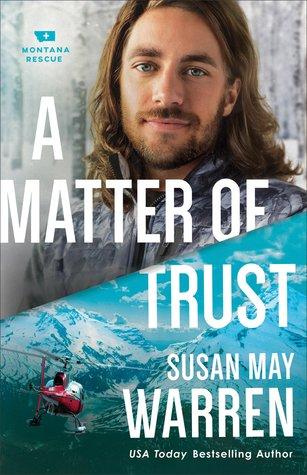 A Matter of Trust.jpg