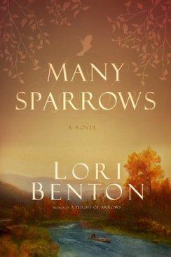Many Sparrows