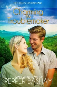 Charming the Troublemaker