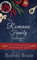 The Romano Family Collection