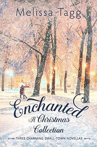 Enchanted A Christmas Collection