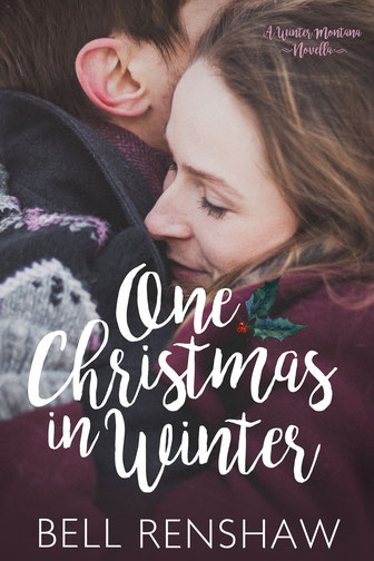 One Christmas in Winter