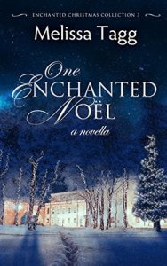 One Enchanted Noel