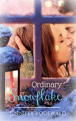 Ordinary Snowflakes