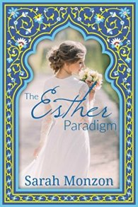 The Esther Paradigmjpg
