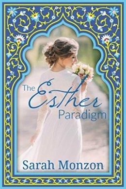 The Esther Paradigmjpg