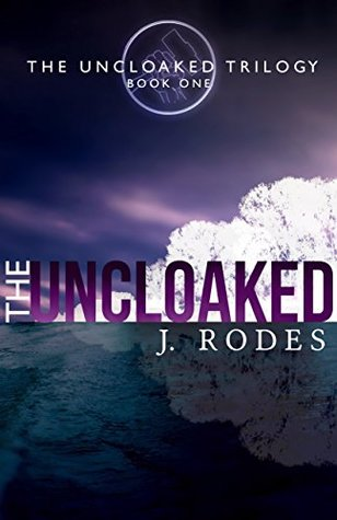 1-The Uncloaked