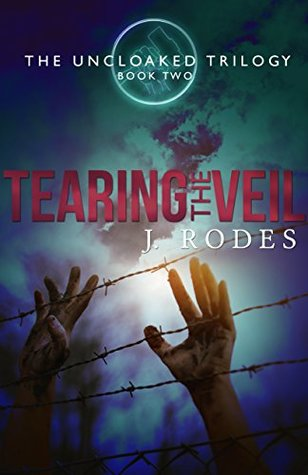 2-Tearing the Veil