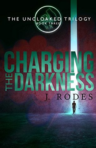 3-The Charging Darkness