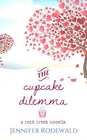 The Cupcake Dilemma