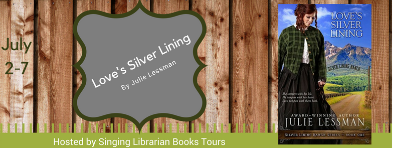 loves-silver-lining-tour