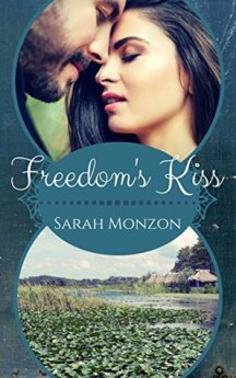 Freedom's Kiss