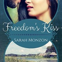 Freedom's Kiss