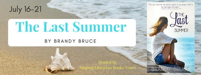 the-last-summer-tour