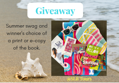 tls-summer-pack-giveaway